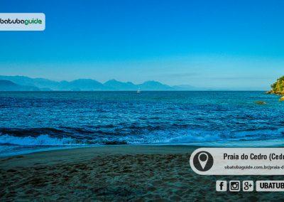 praia-do-cedro-ubatuba-170914-071