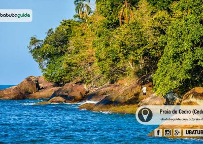 praia-do-cedro-ubatuba-170914-078