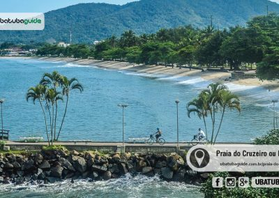 praia-do-cruzeiro-iperoig-ubatuba-161020-001