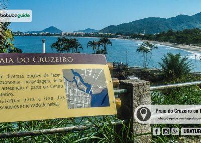 praia-do-cruzeiro-iperoig-ubatuba-161020-002