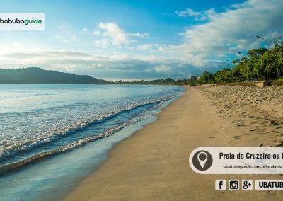 praia-do-cruzeiro-iperoig-ubatuba-170115-001