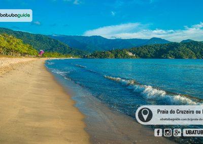 praia-do-cruzeiro-iperoig-ubatuba-170115-002