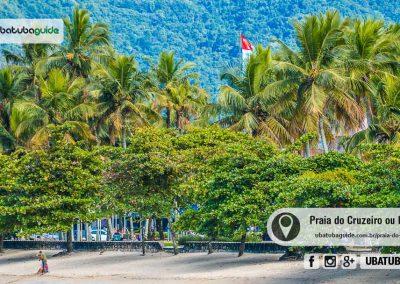 praia-do-cruzeiro-iperoig-ubatuba-170603-001