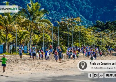 praia-do-cruzeiro-iperoig-ubatuba-170610-004