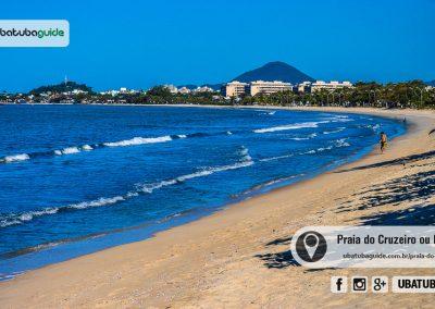 praia-do-cruzeiro-iperoig-ubatuba-170618-001