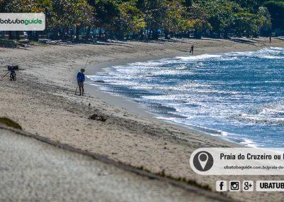praia-do-cruzeiro-iperoig-ubatuba-170708-011