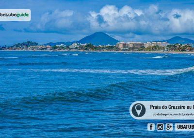 praia-do-cruzeiro-ubatuba-praia-de-iperoig-ubatuba-170811-003