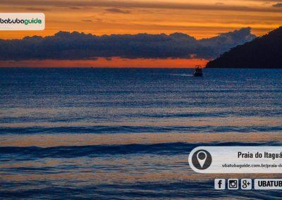 praia-do-itagua-ubatuba-170115-003