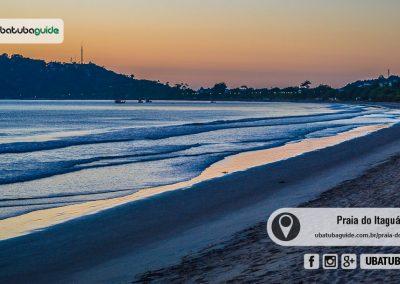 praia-do-itagua-ubatuba-170206-007