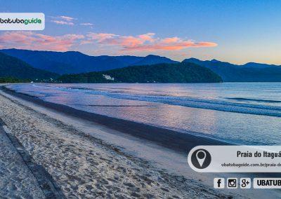 praia-do-itagua-ubatuba-170206-008