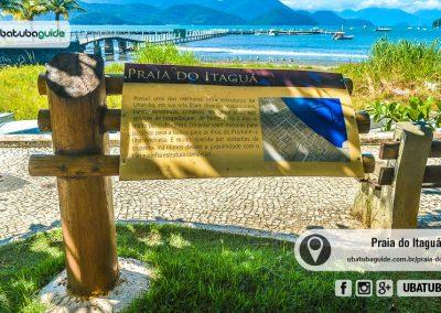 praia-do-itagua-ubatuba-170324-003