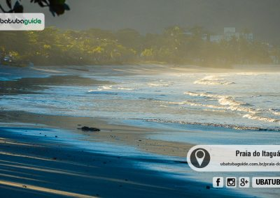 praia-do-itagua-ubatuba-170522-005