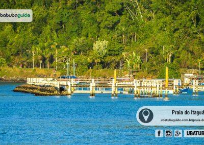 praia-do-itagua-ubatuba-170522-010