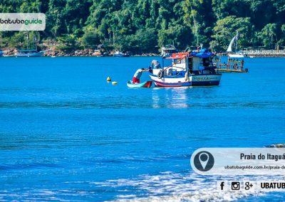 praia-do-itagua-ubatuba-170610-003