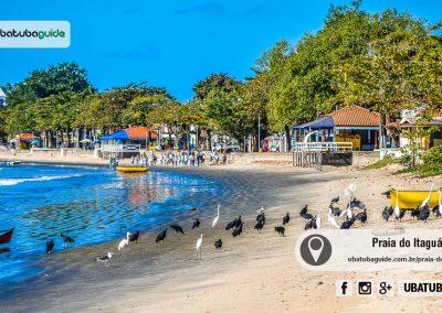 praia-do-itagua-ubatuba-170610-005