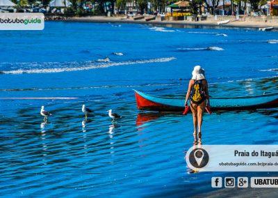 praia-do-itagua-ubatuba-170610-008