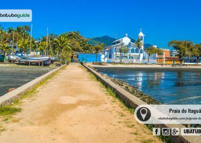 praia-do-itagua-ubatuba-170724-007