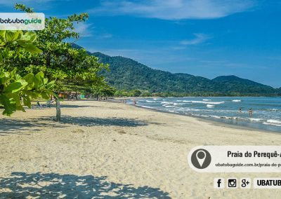 praia-do-pereque-acu-ubatuba-161020-002