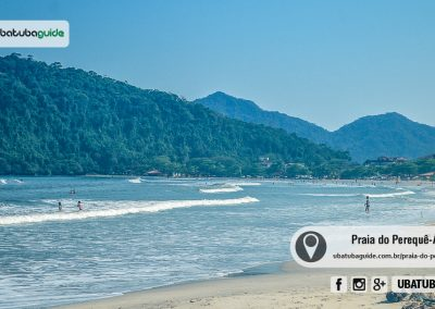 praia-do-pereque-acu-ubatuba-161020-003