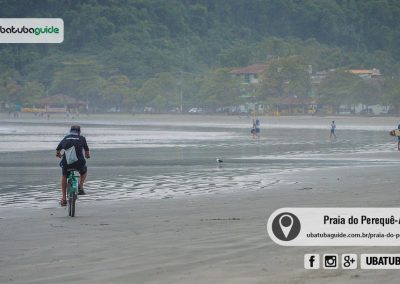 praia-do-pereque-acu-ubatuba-170520-004
