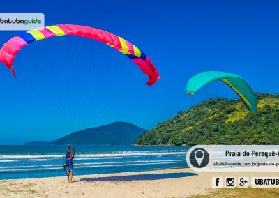 praia-do-pereque-acu-ubatuba-170724-003