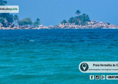 praia-vermelha-do-centro-ubatuba-110918-004