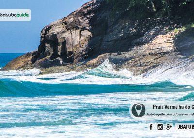 praia-vermelha-do-centro-ubatuba-120221-016