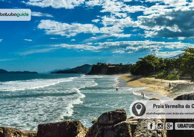 praia-vermelha-do-centro-ubatuba-141202-020