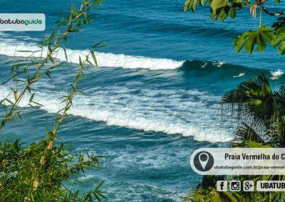 praia-vermelha-do-centro-ubatuba-170109-039
