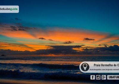 praia-vermelha-do-centro-ubatuba-170115-042