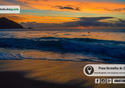 praia-vermelha-do-centro-ubatuba-170115-057