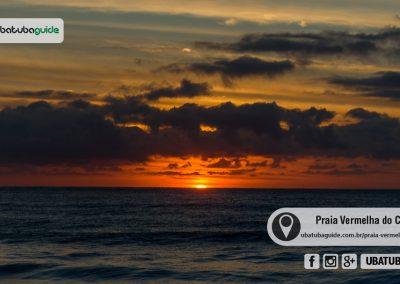 praia-vermelha-do-centro-ubatuba-170115-080