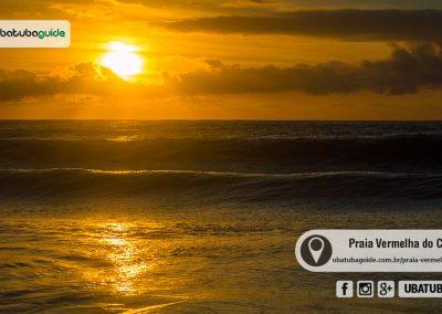praia-vermelha-do-centro-ubatuba-170115-136
