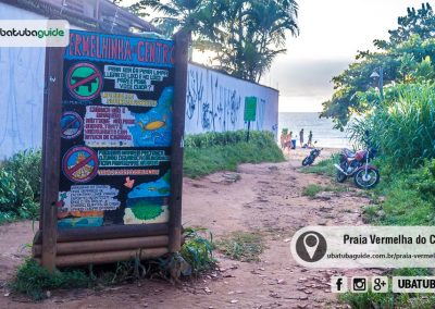 praia-vermelha-do-centro-ubatuba-170115-139