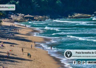 praia-vermelha-do-centro-ubatuba-170716-141