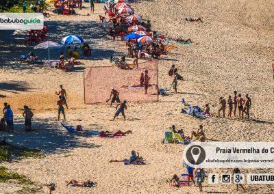 praia-vermelha-do-centro-ubatuba-170716-148