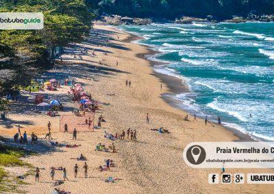 praia-vermelha-do-centro-ubatuba-170716-149