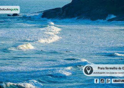 praia-vermelha-do-centro-ubatuba-170914-001