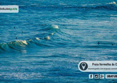praia-vermelha-do-centro-ubatuba-170914-005