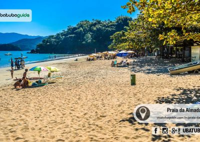 praia-da-almada-ubatuba-170717-006