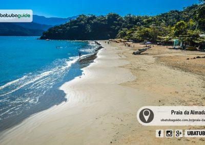 praia-da-almada-ubatuba-170717-010