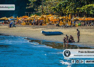 praia-da-almada-ubatuba-170717-013