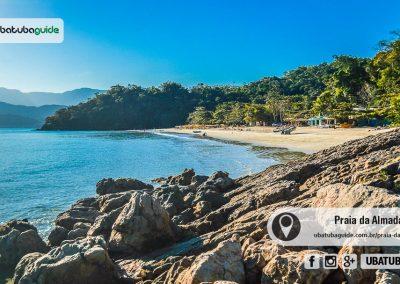 praia-da-almada-ubatuba-170717-015