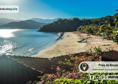 praia-da-almada-ubatuba-170717-019