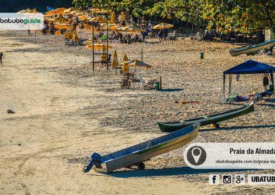 praia-da-almada-ubatuba-170717-023