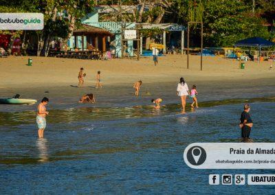 praia-da-almada-ubatuba-170717-028
