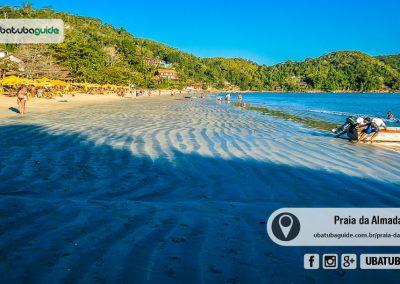 praia-da-almada-ubatuba-170717-038