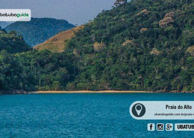 praia-do-alto-ubatuba-110911-003