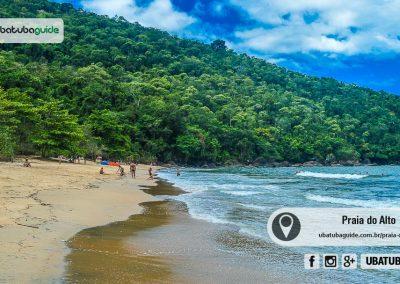 praia-do-alto-ubatuba-161115-001