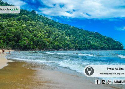 praia-do-alto-ubatuba-161115-002
